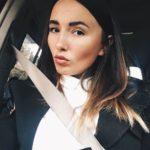 Darya Vakulenko